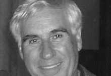 Michele Lubrano