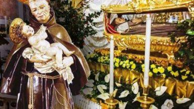 Photo of Arlecchino, Colombina e Pulcinella: le maschere di Carnevale