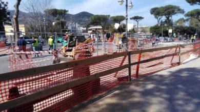 Photo of Piazza degli Eroi, un giorno di ordinaria follia