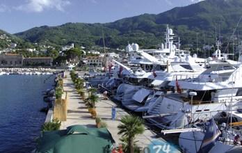 Photo of Acquera Yachting si è aggiudicata la gestione commerciale a Casamicciola