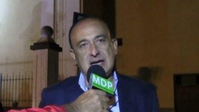 Photo of Giaquinto tuona: «La Regione calpesta i diritti dei procidani»