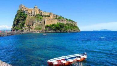 Photo of Ischia patrimonio Unesco, la proposta non è tramontata