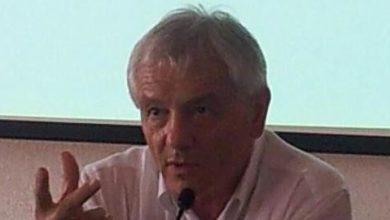 Photo of Luigi Iacono: «Vi spiego perché l'autonomia non è la secessione dei ricchi»