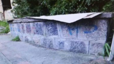 Photo of Il Commento – La povertà e il nichisismo che impoverisce anche l'anima.