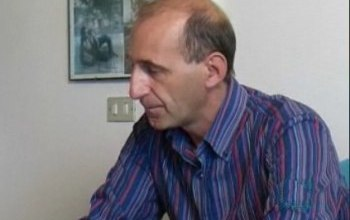 Photo of Ironia Pirulli: «Accordo con Silvitelli? Arnaldo è in vacanza, avrà usato il teletrasporto»