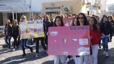 Photo of In piazza le voci delle donne,  a Lacco Ameno confronto su idee e diritti