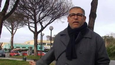 Photo of Corso preparto presso l'Ospedale Rizzoli di Lacco Ameno