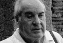 Giovan Giuseppe Lubrano