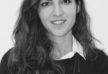 Ilaria Castagna