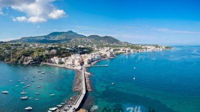 Photo of Tripadvisor, Ischia al settimo posto nazionale tra le mete più apprezzate