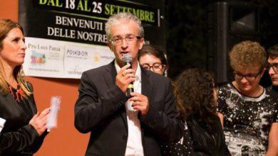 Photo of Pro Loco Panza, Leonardo Polito confermato presidente