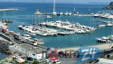 """Photo of Lavori al porto di Casamicciola, il Demanio """"difende"""" le biglietterie"""
