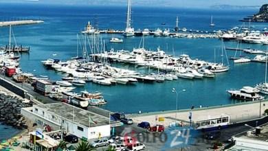 Photo of Marina di Casamicciola, la Pitone confermata ai servizi di sicurezza