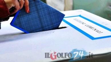 Photo of Ufficiale, a Casamicciola si voterà il 26 maggio