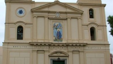 Photo of Il diritto di patronato che divide l'isola