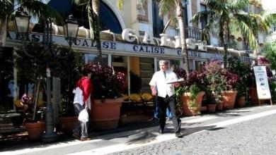 Photo of Casamicciola, Caterina Iacono candidata sindaco per il M5S