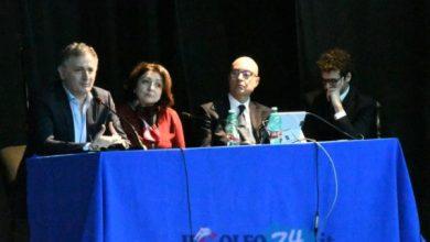 Photo of Scuole 4.0, al polifunzionale  conferenza su digitalizzazione ed istruzione