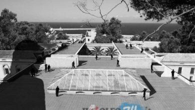 Photo of Svolta storica per il Pio Monte: ecco il progetto per parcheggi, terme e albergo