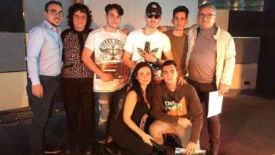 Photo of Travel game Spagna, ottimi risultati per gli studenti del Mennella