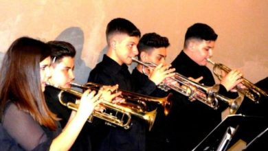 Photo of A maggio torna l'Ischia International School