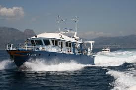 Photo of Una ApP per monitorare la qualità del mare
