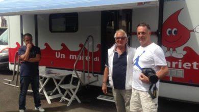 Photo of Trentesima festa del donatore, domenica l'evento a Barano