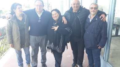 Photo of Elezioni Live: Casamicciola depositata la lista dei 5 Stelle