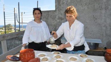 Photo of Domenica a Succhivo la V edizione della Festa di Primavera