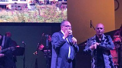 Photo of Gran successo per la Notte Bianca di primavera a Forio