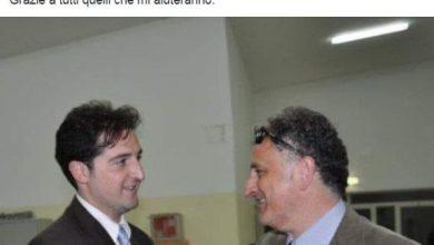 Photo of Casamicciola, le prime candidature arrivano dai social
