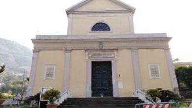 Photo of Regalo di Pasqua, riapre la Basilica di Santa Maria Maddalena