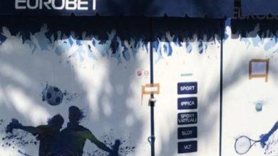 Photo of Il gip dissequestra la sala scommesse Eurobet a Casamicciola