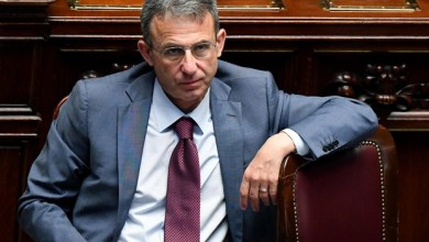 """Photo of Un pezzo di Ischia nel decreto """"Salva Mare"""" del ministro Costa"""
