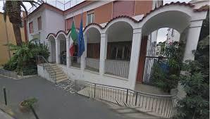 Photo of Ischia, la truffa corre sul web: spunta una nuova denuncia