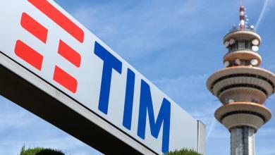 Photo of DIRITTO DI REPLICA La Tim: mai ricevuto comunicazioni da Forio