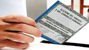 Photo of Elezioni a Casamicciola: Giosi e Ignazio, metti una sera a cena