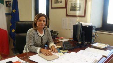 Photo of Maria Grazia tra Barano e il bis alla Regione: «Troppe ombre in municipio, pronta a ricandidarmi»