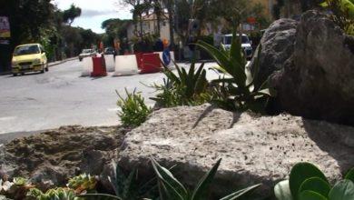 Photo of La nuova Piazza degli Eroi? Lavori inutili e dannosi