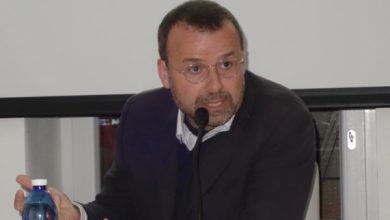 Photo of Federalberghi, D'Ambra: «Nuovo brand  per un'isola senza più low cost»