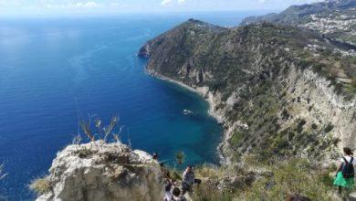 Photo of Ischia, alla scoperta dei sentieri e dei luoghi nascosti