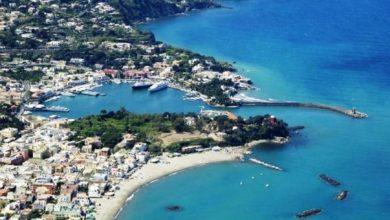 Photo of Bocca Vecchia, Rotonda e Avamporto: così può rinascere il porto d'Ischia