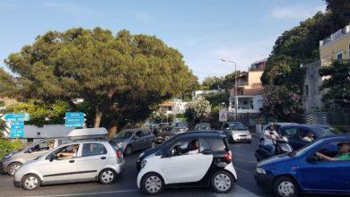"""Photo of Traffico, low cost,e trasporti scadenti: le tre piaghe che """"uccidono"""" l'isola"""