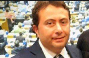 Photo of Ordinanza itineranti, Scala chiede chiarimenti al comandante della polizia municipale