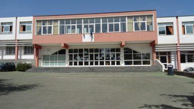 Photo of ISCHIA Scuola, richiesti i finanziamenti per il miglioramento sismico