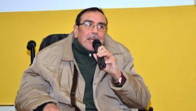 """Photo of """"Il sole sulle barriere"""", il garante dei disabili si presenta"""