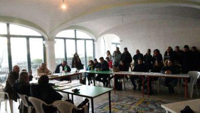 Photo of Convocato il nuovo consiglio comunale al Capricho
