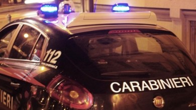 Photo of Ischia, notificati dai Carabinieri due ordini di carcerazione