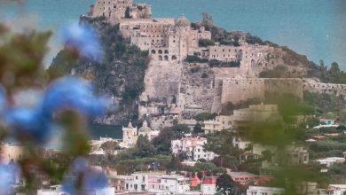 Photo of Obiettivo Ischia, l'Instameet alla scoperta dell'isola verde