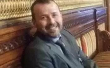 Photo of LA PROPOSTA DI  FEDERALBERGHI Luca D'Ambra: «I condizionatori? Ingabbiamoli nel legno»