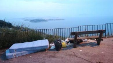 Photo of L'abbandono dei rifiuti ingombranti, una piaga tutta isolana